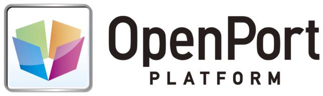 NDS ist zertifizierter Partner für die Panasonic Openport- Plattform