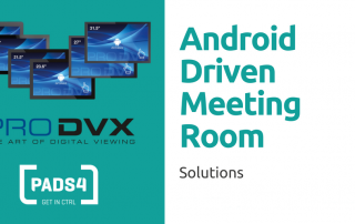 Android-Driven-Meeting-Room-1024x512