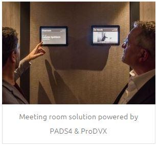 prodxxPADS4