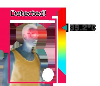 Detect-1